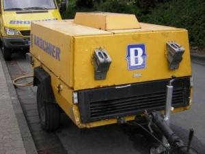 stromerzeuger-diesel